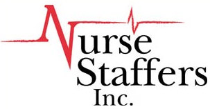 Nurse Staffers Inc.